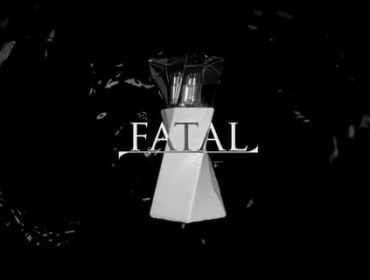 Lancôme - Fatal